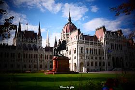 我在东欧重修了一次外国建筑史——波兰、克罗地亚、匈牙利东欧三国13天9城