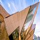 皇家安大略博物馆