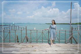 YIMI の旅行——新加坡💗印尼民丹岛与巴淡岛(印尼6日行记)