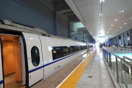 成都东站旅游景点图片