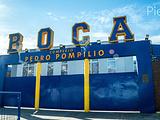阿根廷旅游景点攻略图片