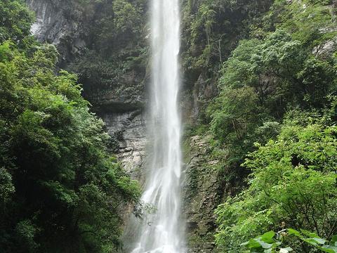 天福官驿旅游景点图片