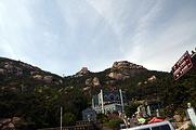 青岛旅游景点攻略图片