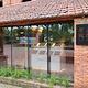 祝甸砖窑文化馆