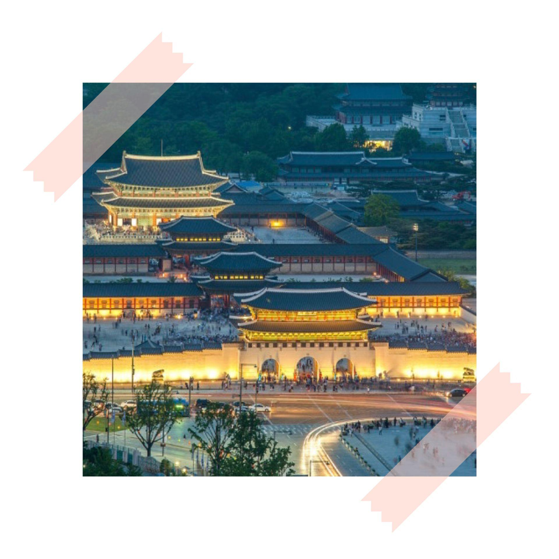 如何网上中文预约韩国各机场的个人专属移动WIFI