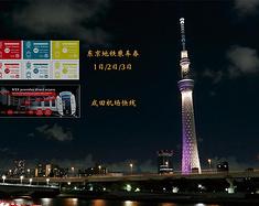 日本交通攻略!手把手教你搭乘东京地铁、成田机场快线(购票+乘车 攻略)