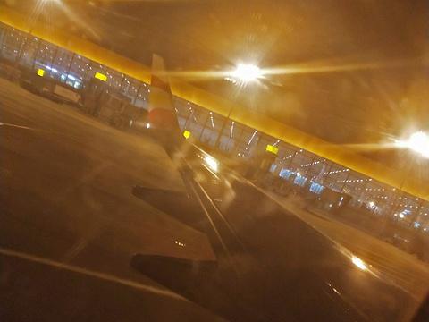 长水国际机场旅游景点图片