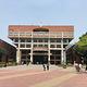 台湾中山大学