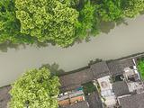 桐乡旅游景点攻略图片