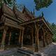 傣王宫遗址
