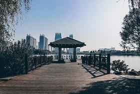寻梦牡丹亭赴才子之乡探究临川戏曲文化发展