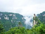 襄阳旅游景点攻略图片