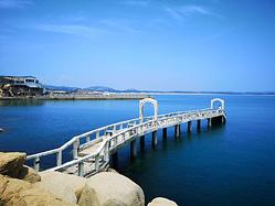 平潭岛三日游行路线推荐