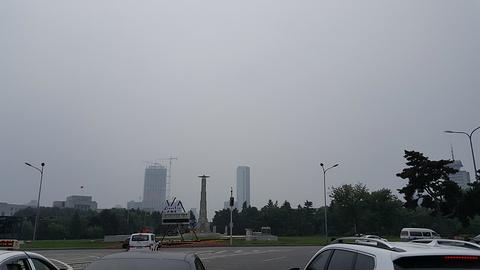长春万达广场旅游景点攻略图