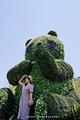 锦绣安仁奇境花园