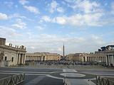 圣伯多禄大教堂