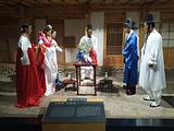 延边州博物馆