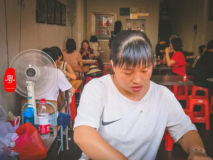 细妹五香牛杂图片