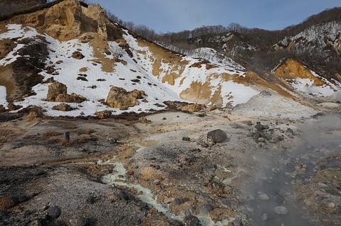 泉源公园旅游景点攻略图