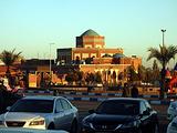 德黑兰旅游景点攻略图片