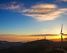 星空日出,雾凇云海,南方西岳大容山浪漫之旅
