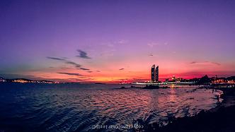 行摄厦门,三天两夜带你感受最惬意的鹭岛慢生活