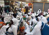 埃塞俄比亚旅游景点攻略图片