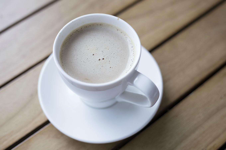 3、下午茶,消磨时间的好方式图片