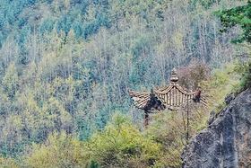 定西物语下篇 | 临洮文遗客话