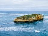 菲尔半岛旅游景点攻略图片