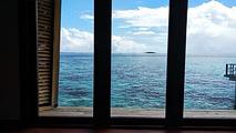 鲁滨逊岛旅游景点攻略图片