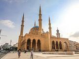 贝鲁特旅游景点攻略图片