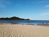 南澳旅游景点攻略图片