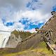 蒙特伦西瀑布