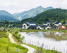 自驾游离广东最近的全南小县城,这些小众旅行地一个比一个美