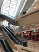 百联又一城购物中心