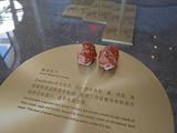 饺子博物馆