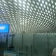 宝安国际机场