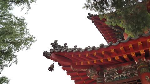 般若寺旅游景点攻略图