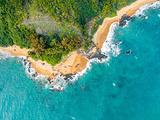 陵水旅游景点攻略图片