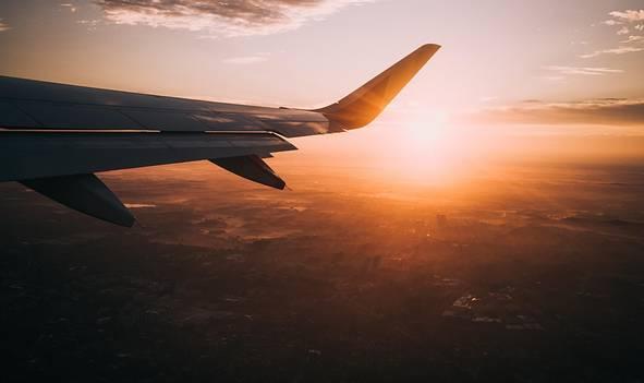 【长沙粗发】1—2折 直飞各地机票大盘点☞说不定里面就有你的目的地!!