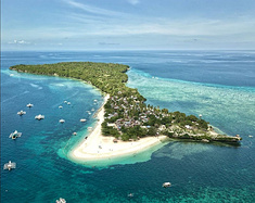 2020年菲律宾深度自助游,选岛全攻略(送给海岛控们!)