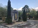 永州旅游景点攻略图片
