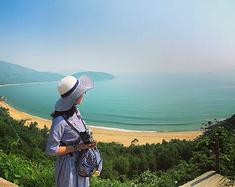 世界上50个必去地方——越南岘港走一遍 自由行干货大放送