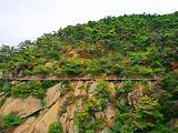 蒙山燕峪景区