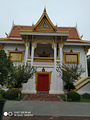 泰国佛殿苑