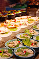 大悦洋海洋餐厅(1号港湾城店)