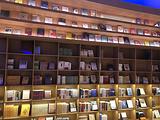 光的空间新华书店(爱琴海购物公园店)
