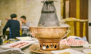 北京这5家涮羊肉馆子最彪悍,正宗美味89块,涮出温暖涮出爱!