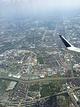 浦东国际机场